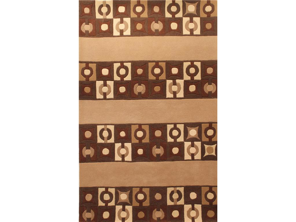 England Furniture artisan pelopan 66 beige rug