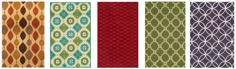 england furniture area rugs