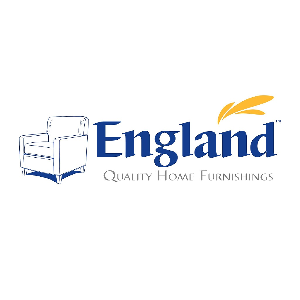englandfurniture