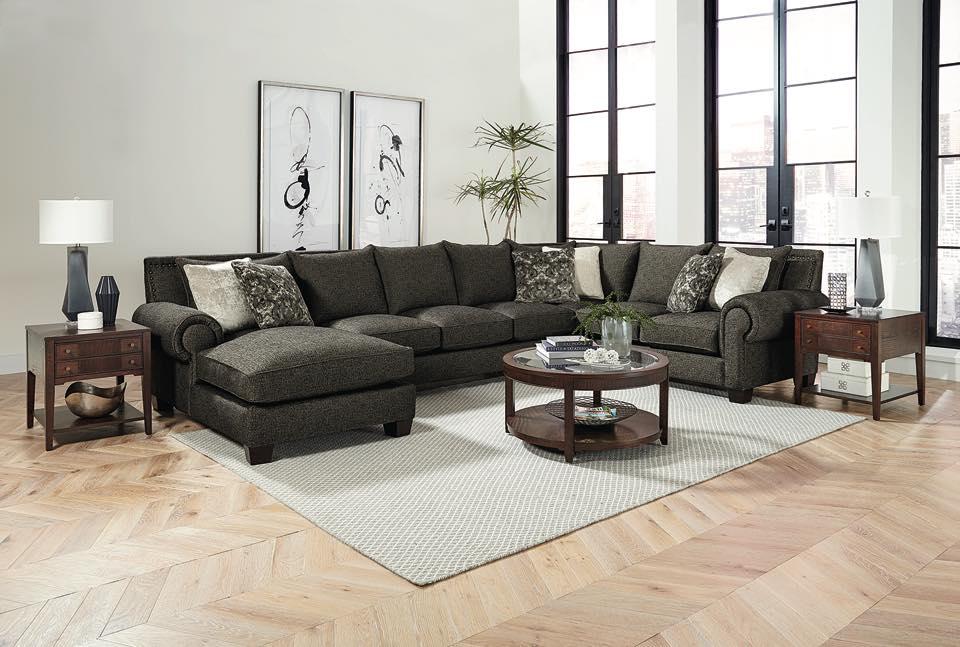 01England Furniture Del Mar Larado