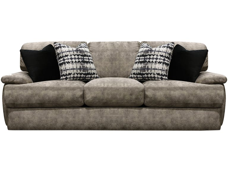 02Del Mar Newport Sofa