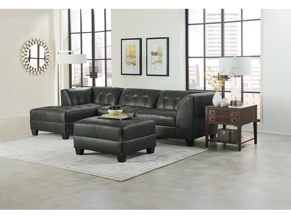 leather sofa sectionals best accent cream sectional with black recent longue in chairs furniture of chaise