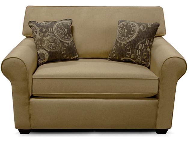 england furniture whats inside england furniture. Black Bedroom Furniture Sets. Home Design Ideas