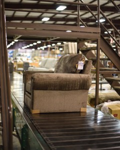 BrettEnglandFurniture (1)